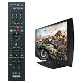 amazon com sony ps3 media blu ray disc remote control video games rh amazon com Just Dance Roneto Sony PlayStation sony playstation 3 remote tv codes
