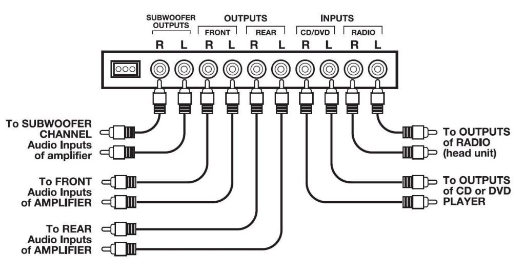 B000O50VEQ on turn signal switch wiring diagram