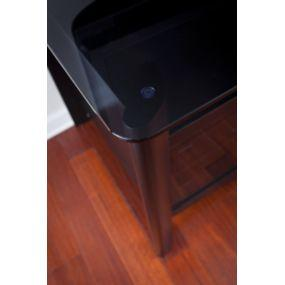 Amazon.com: Aero Coffee Table: Kitchen & Dining