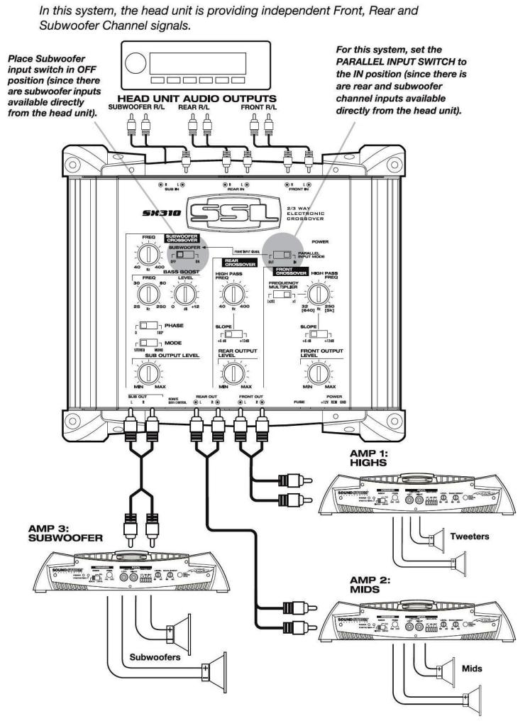 jl audio wiring diagrams images ohm dual voice coil wiring channel amp wiring diagram 6 automotive printable