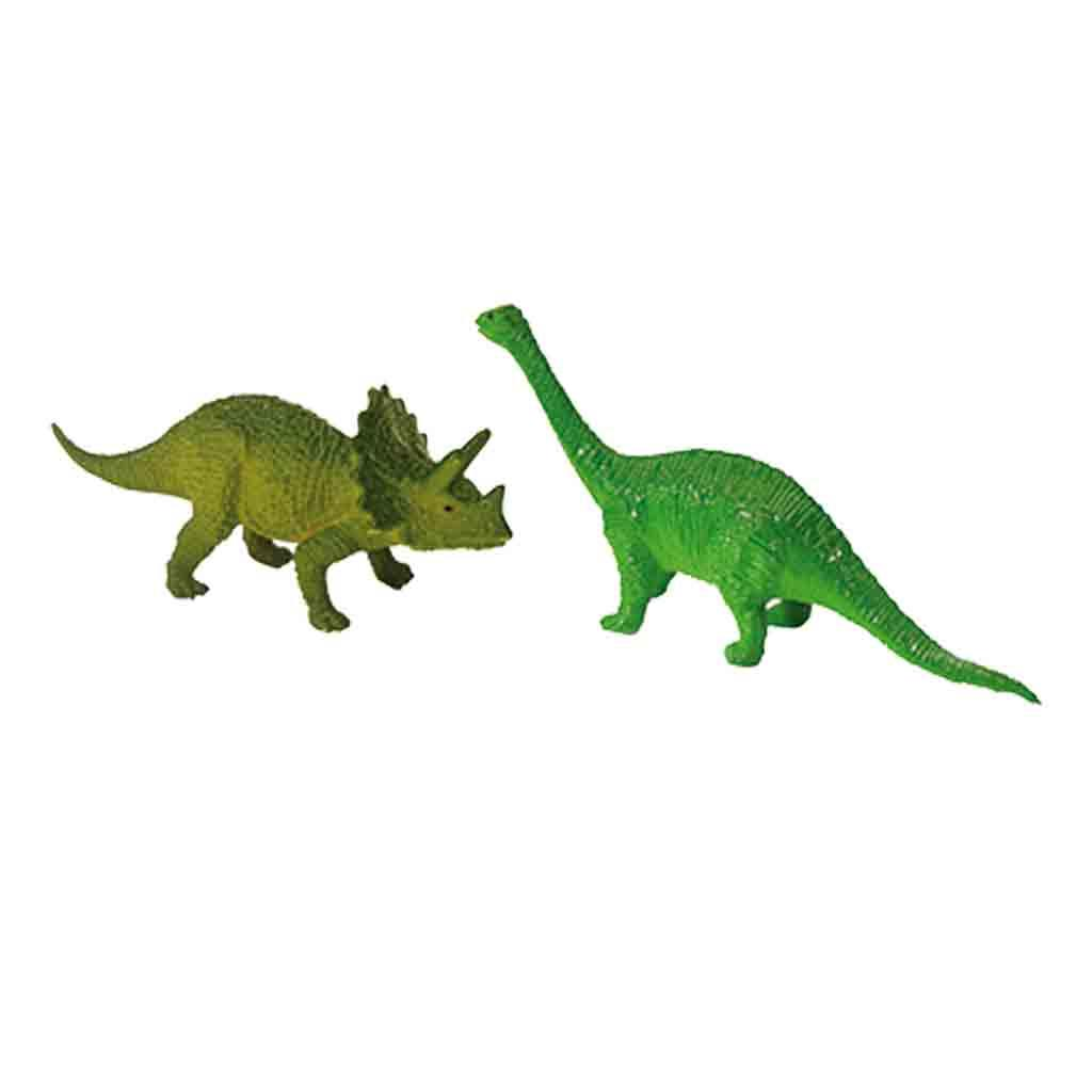Amazon Com Neat Oh A1043x2 Zipbin 40 Dinosaur Mini