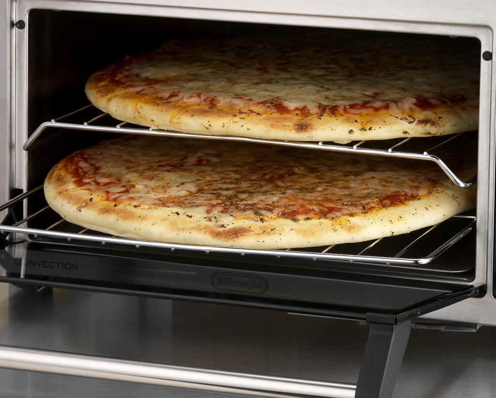 smart today a the pizza reg shipped toaster oven we discount sale have more pro breville rare toasterpizza convection on