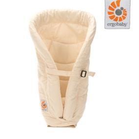 infant carrier insert