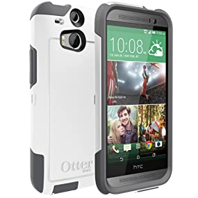 htc one m8 phone case for girls. otterbox commuter series for the all new htc one htc m8 phone case girls