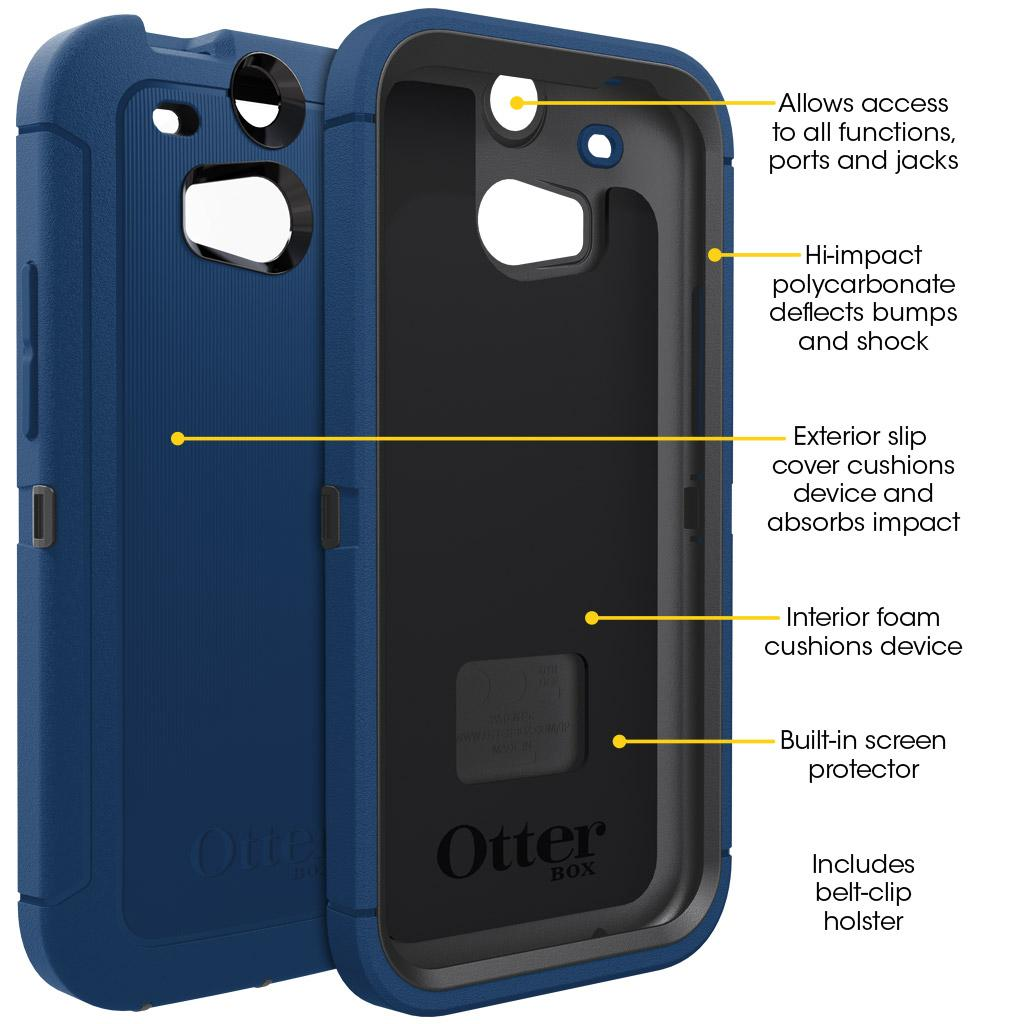 Otterbox cases aren't limited to only iPhones or Samsung. At Walmart Canada, you can find cases for phones and tablets made by LG, Samsung, Apple, Microsoft, and others. At Walmart Canada, you can find cases for phones and tablets made by LG, Samsung, Apple, Microsoft, and others.