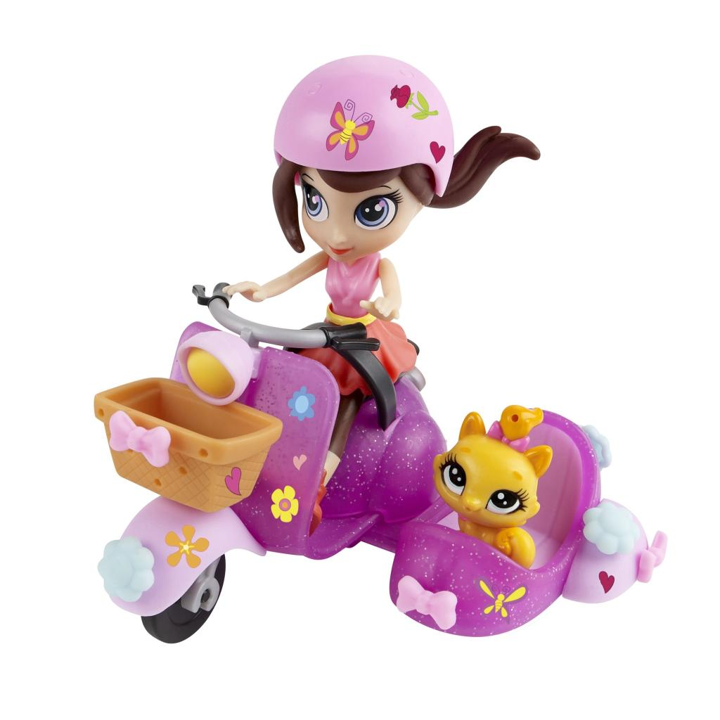Free Shipping on many items across the worlds largest range of Littlest Pet Shop Littlest Pet Shop Toys. Find the perfect Christmas gift ideas with eBay.