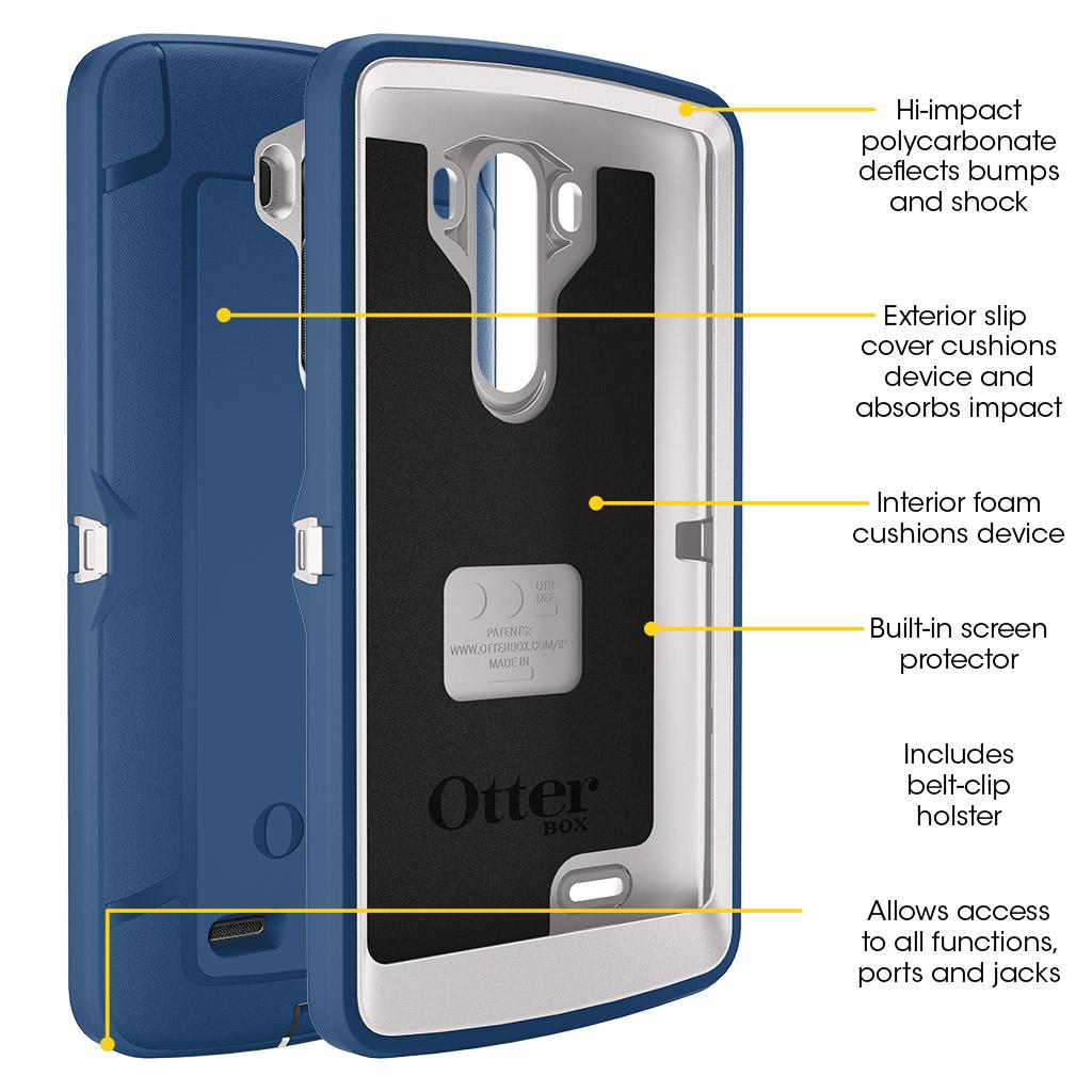 Coupon otterbox defender case