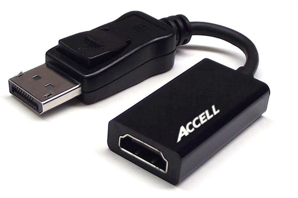Active Optical Cables Products - FEEU - Fujitsu ...