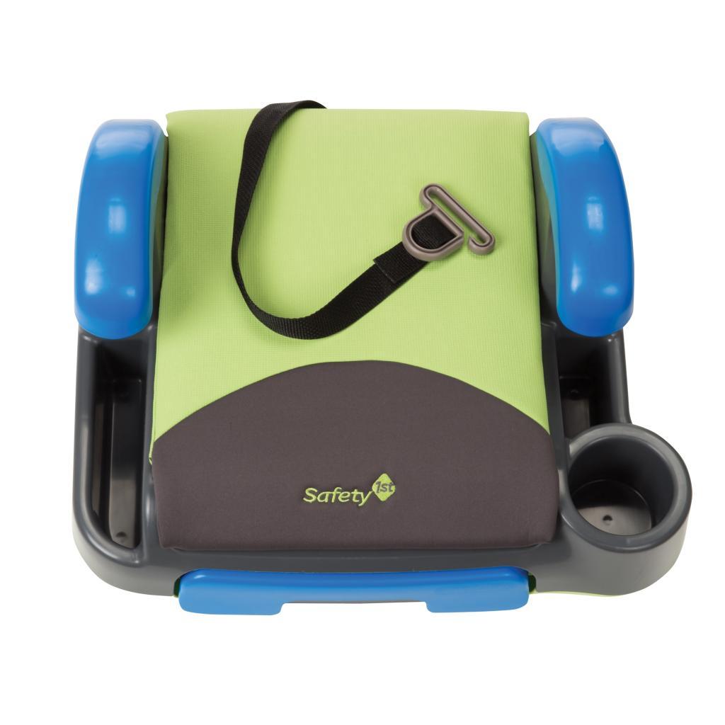 Amazon Latch Belt Car Seat