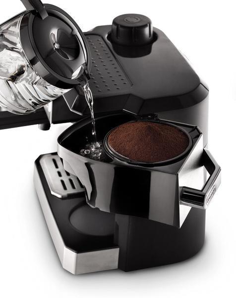 Gaggia baby espresso class machine superior shot
