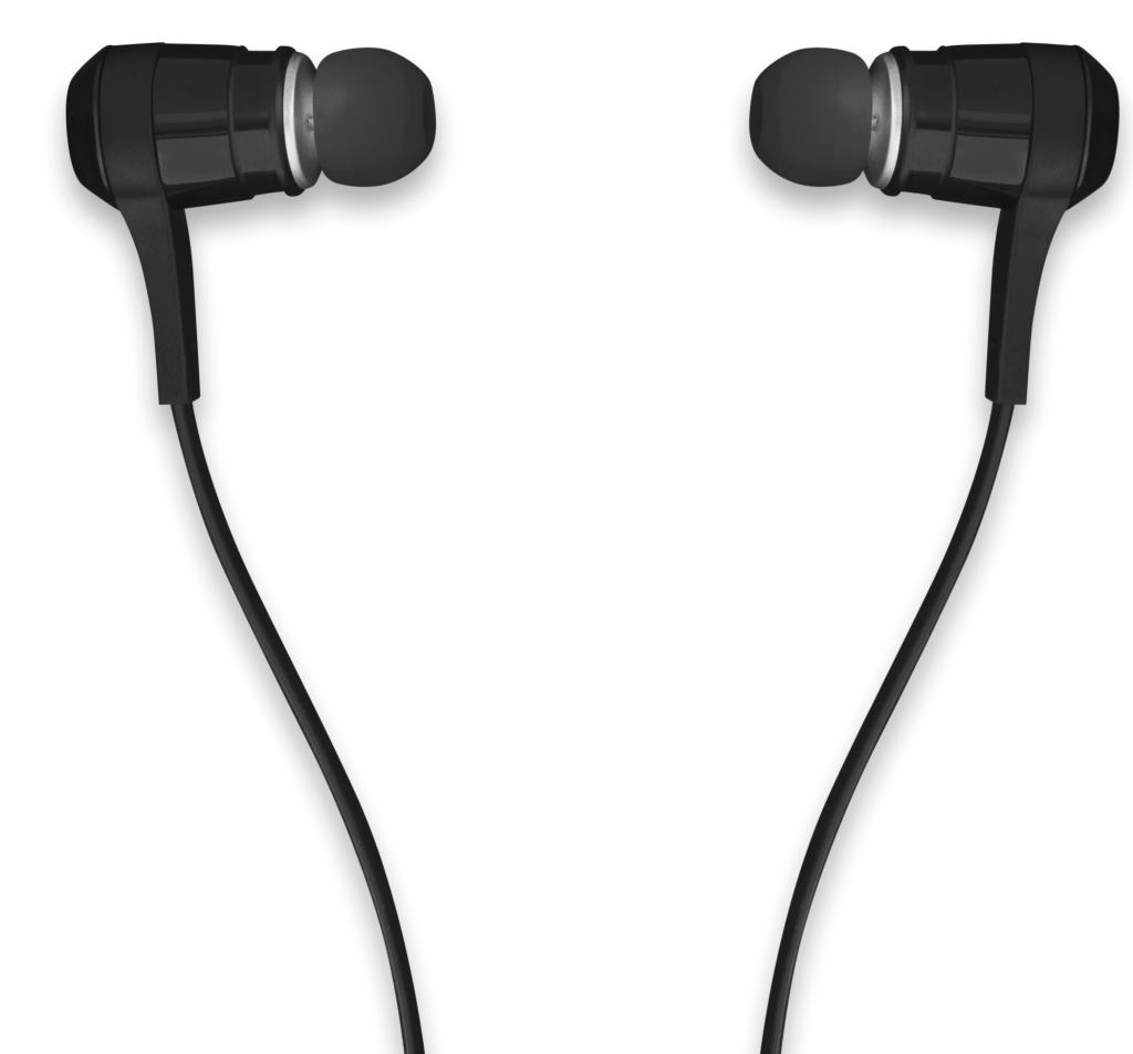 jbl j46 bt bluetooth wireless in ear stereo headphone black home audio theater. Black Bedroom Furniture Sets. Home Design Ideas