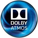 Dolby Atmos in Onkyo