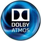 Dolby