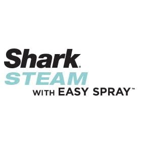 Amazon Com Shark Steam Energized Cleanser Spray Multi