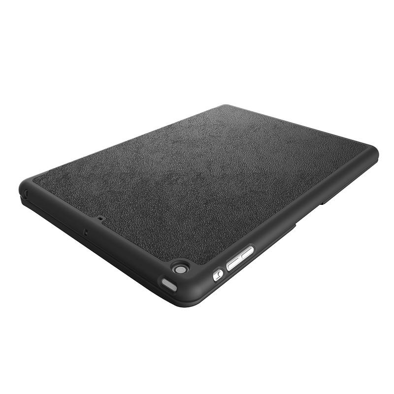 Amazon Com Zagg Folio Case With Backlit Bluetooth