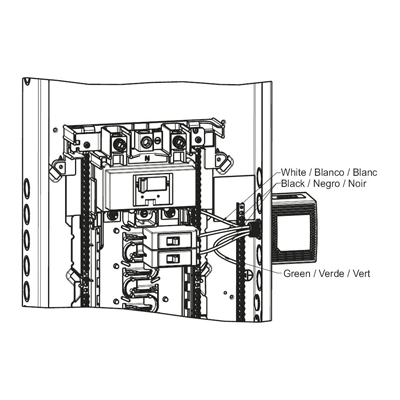 vendorimagesHEPD80 drawing2._CB340785584_ amazon com square d by schneider electric hepd80 home electronics sdsa1175 wiring diagram at nearapp.co
