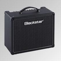 blackstar ht 5r 5 watt 1x12 inch guitar combo amp with reverb musical instruments. Black Bedroom Furniture Sets. Home Design Ideas