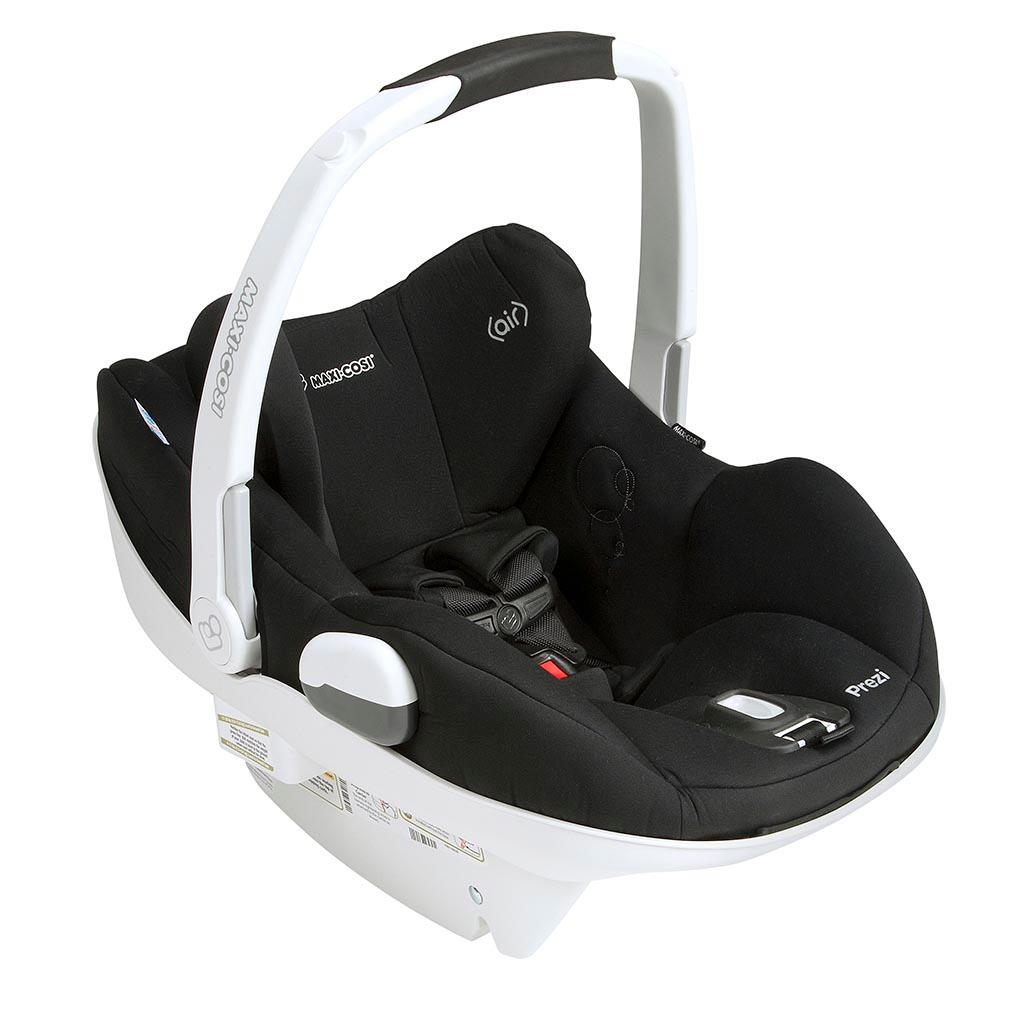 maxi cosi prezi infant car seat courageous. Black Bedroom Furniture Sets. Home Design Ideas