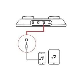 Creative Sound Blaster A6U Sound Card Driver