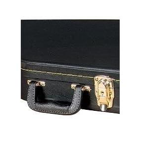 4bd525d46b Golden Gate Premier Hardshell Fretted Instruments Cases - Top quality wood hardshell  cases!