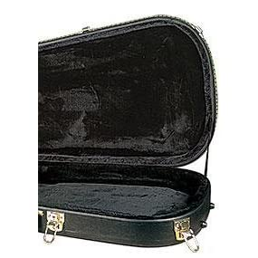 aec206f4e6 Amazon.com: Golden Gate Premier Hardshell Universal Electric Guitar ...