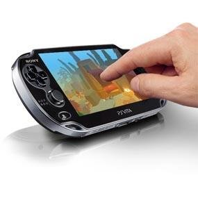 Amazon.com: PlayStation Vita 3G/Wi-Fi Bundle: Video Games