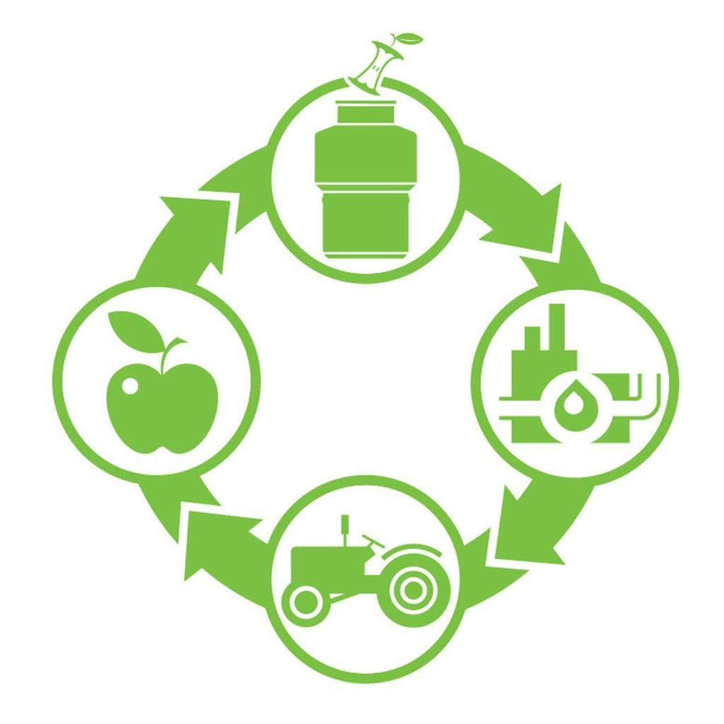 Insinkerator Badger 5 1 2 Hp Food Waste Disposer