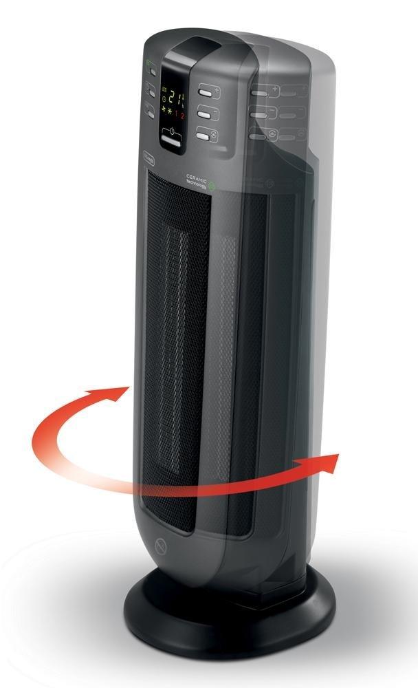 Amazon Com Delonghi Tch7690er Safe Heat 1500w 28 In