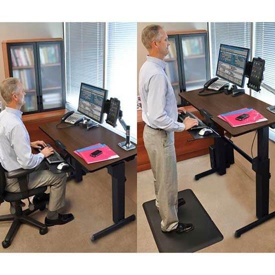 Sit Down Desk 5 2 Ybonlineacess De