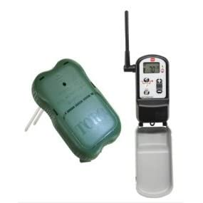 Amazon Com Toro 53812 Xtra Smart Soil Moisture Sensor