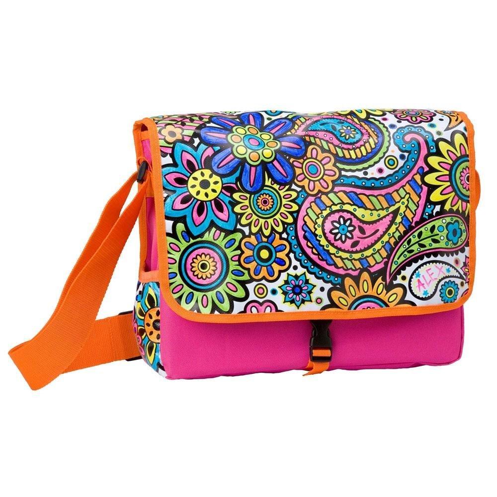 Amazon.com: ALEX Toys Craft Color A Flower Bag: Toys & Games