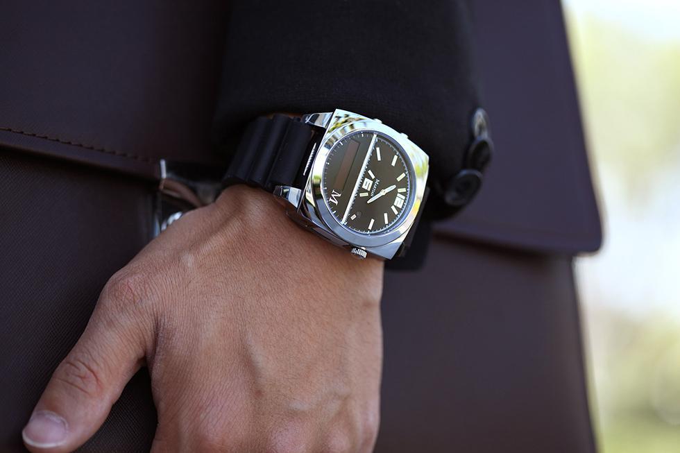 amazon com martian victory smartwatches with amazon alexa analog
