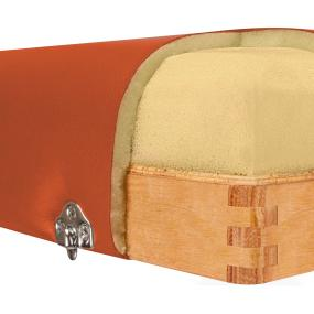 Amazon Com Master Massage 28 Inch Fairlane Portable