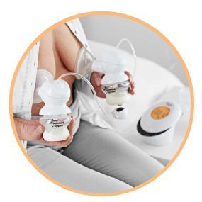 breast pump rentals charlotte nc