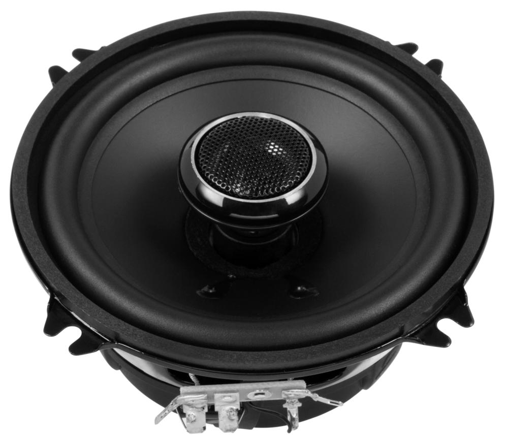 Image result for CAR SPEAKER VENDOR