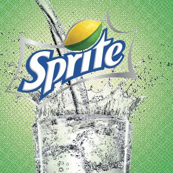 Amazon.com : Sprite Mini-Cans, 7.5 fl oz (Pack of 24