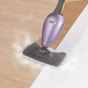 Amazon Com Shark Micro Fiber Cleaning Pads Xt3101 Home