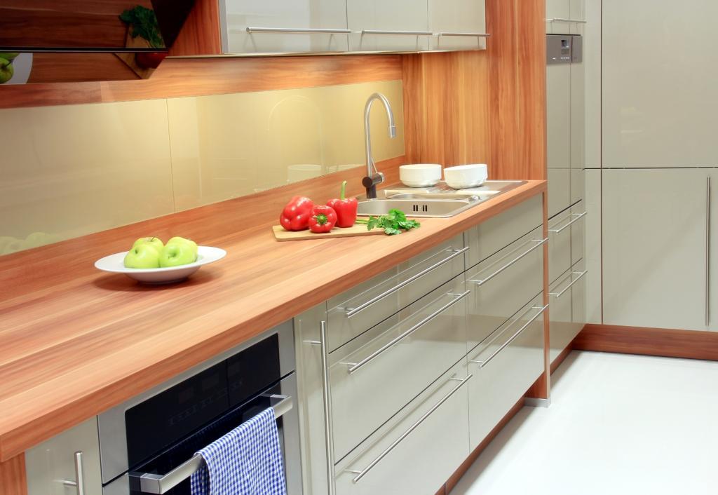 Lightkiwi t1228 12 inch warm white modular led under for Kitchen spotlights amazon