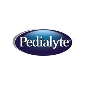 Amazon Com Pedialyte Oral Electrolyte Solution