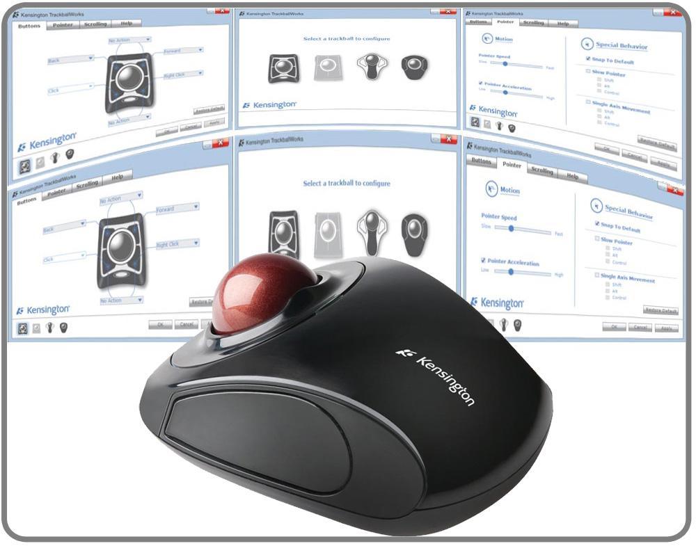https://images-na.ssl-images-amazon.com/images/G/01/aplusautomation/vendorimagessc_b0050spzmk-08software3_lg._CB329064839_.jpg