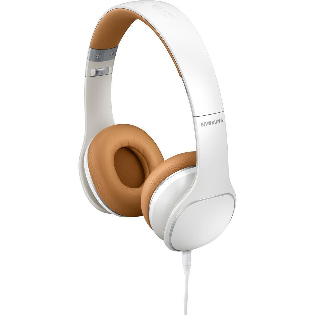 Amazon.com: Samsung Level On-Ear Headphones