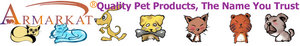 Armarkat Pet Products