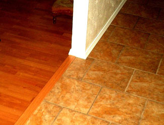 Clean green wood and tile pet odor and for Hardwood floors good for dogs