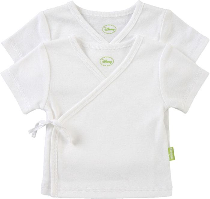 Amazon Com Disney Baby Unisex Newborn Disney Cuddly Wrap