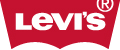 Deals on Levis Sale: Mens & Womens Apparel from $10.37