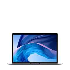 Amazon.com: Apple MacBook Air (13-inch Retina display, 1.6 ...