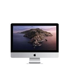 iMac (21.5-inch)