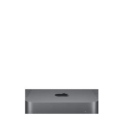 Amazon.com: Apple Mac Pro desktop (3.5GHz 6-Core Intel Xeon ...