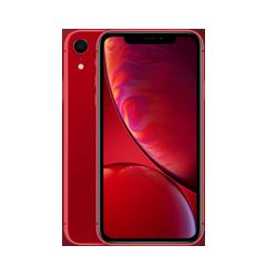 Amazon.com: Simple Mobile - Apple iPhone 11 Pro (64GB ... on