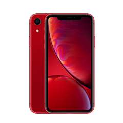 Amazon Com Simple Mobile Prepaid Apple Iphone Xr 64gb Red
